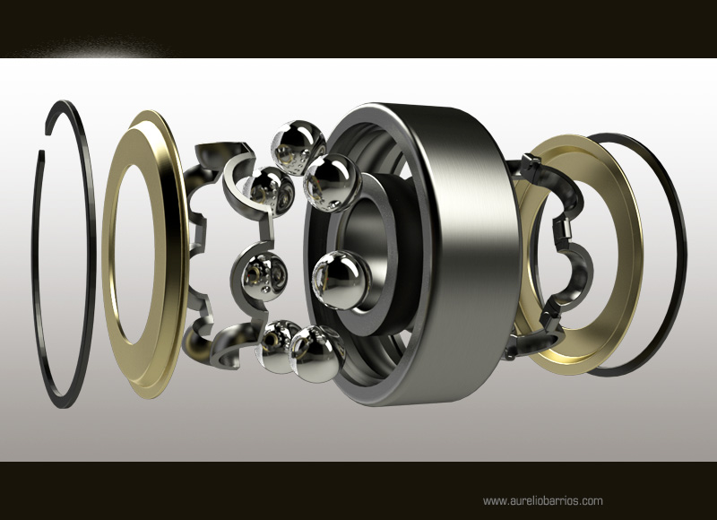 bearing_expl