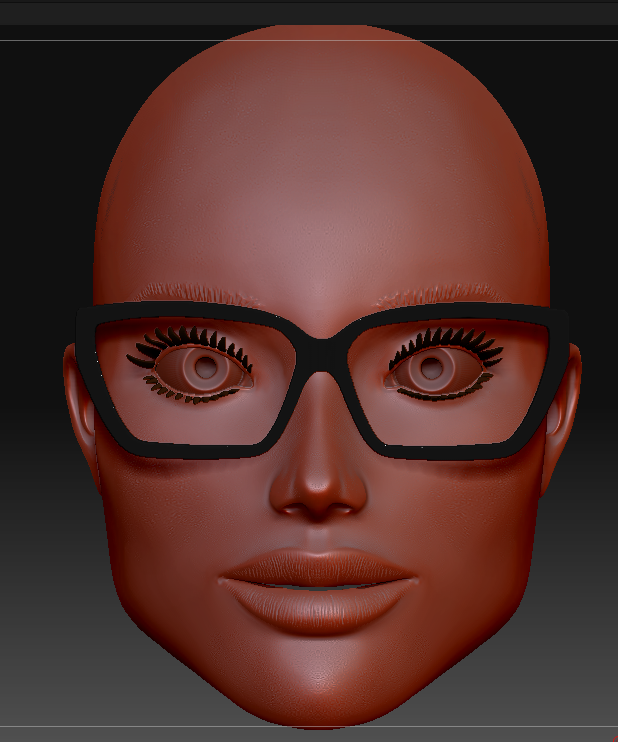 face_front
