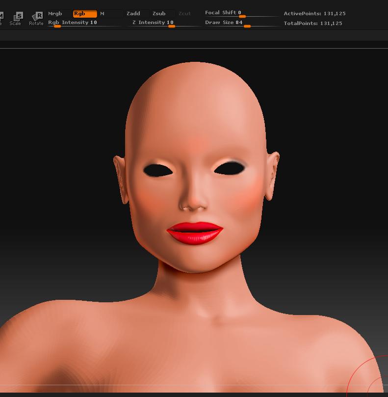 face_skin