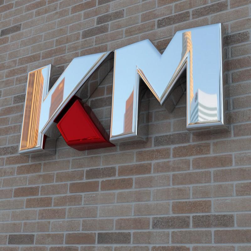 km_acessorios_feature