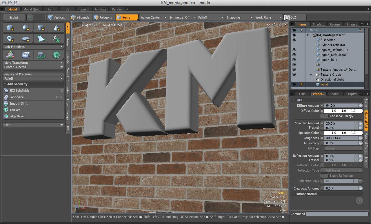 km_logo_modo