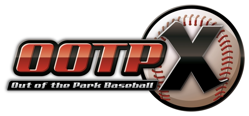OOTP 10 Logo